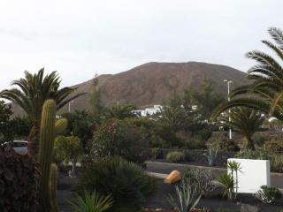 Studio Vista Mar - Playa Blanca vacation rentals