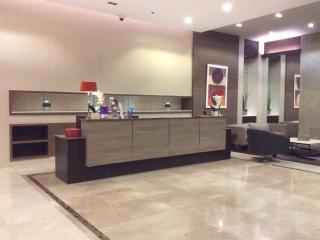 Fully Furnished Condo Unit at Monte Carlo Cainta - Cainta vacation rentals