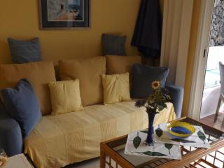 Studio Casa Gaby - Playa Blanca vacation rentals