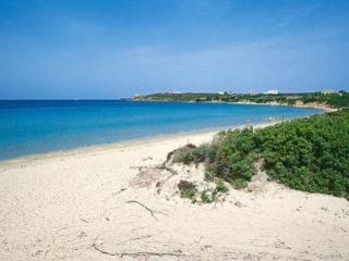 Vacanze a 900 metri dalla spiaggia - Calasetta vacation rentals