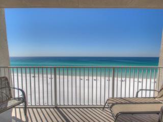 Beach House Condominiums A604 - Destin vacation rentals