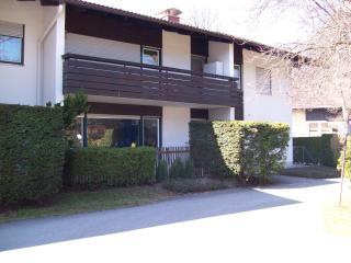 Baviera,GarmischPartenkirchen,appartamento 3 letti - Garmisch-Partenkirchen vacation rentals