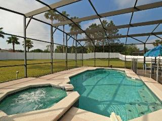PRESIDIO - Kissimmee vacation rentals