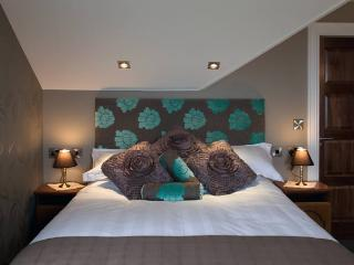 Causeway Lodge - The White Park room - Antrim vacation rentals