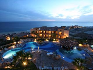 Pueblo Bonito Sunset Beach - Presidential Suite - Los Cabos vacation rentals