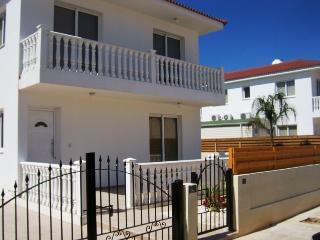 Villa Pink - Ayia Napa vacation rentals