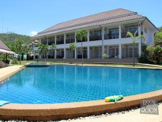 Villas for rent in Hua Hin: V5121 - Hua Hin vacation rentals