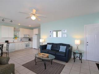 Destiny Beach Villas #22B - Destin vacation rentals