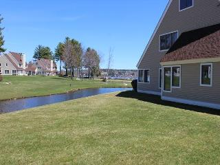 Beach Access Southdown Lake Winni (LAB14BBf) - Laconia vacation rentals