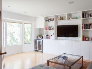 2 bedroom House with Internet Access in Venice Beach - Venice Beach vacation rentals