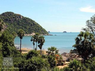 Condos for rent in Khao Tao: C5113 - Koh Tao vacation rentals