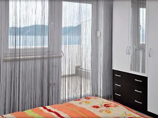 Nice 1 bedroom Apartment in Racisce - Racisce vacation rentals