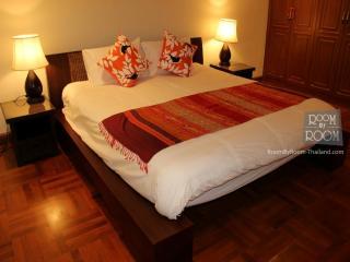Villas for rent in Khao Tao: V5243 - Khao Tao vacation rentals