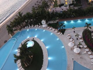 WOW! Breathtaking & Spectactular!! - Puerto Vallarta vacation rentals