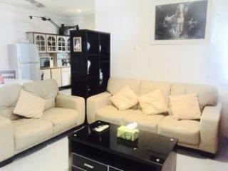 Nice Condo with Internet Access and A/C - Sibu vacation rentals