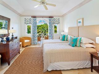 Villa Majestic View 5 Bedroom SPECIAL OFFER - Oyster Pond vacation rentals