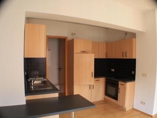 Vacation Apartment in Leipzig - central area, high-quality furniture and - Leipzig vacation rentals