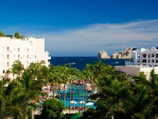 Pueblo Bonito Rose - Executive Suite - Los Cabos vacation rentals