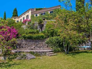 Domaine Pedruxella Gran, Sleeps 12 - Pollenca vacation rentals
