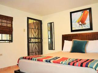 Beautiful 1 bedroom Rincon Apartment with Internet Access - Rincon vacation rentals