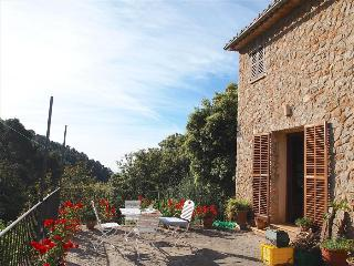 Nice Villa with Internet Access and Satellite Or Cable TV - Esporles vacation rentals