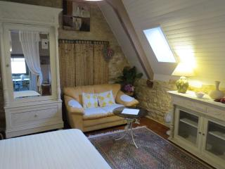 Maison de vacances Dordogne proche Sarlat - Marnac vacation rentals
