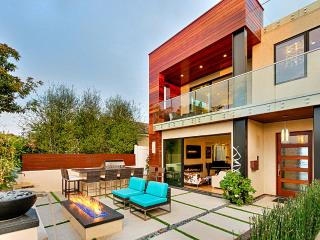 2 bedroom Villa with Internet Access in Newport Beach - Newport Beach vacation rentals