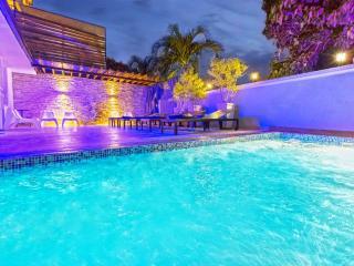 Dominican Republic Bachelor Party Luxury Mansion - Santo Domingo vacation rentals