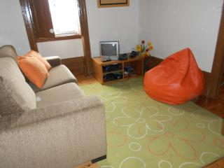 2 bedroom House with Television in Guarda - Guarda vacation rentals
