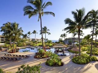 Westin Princeville Ocean Resort -- Luxury Villa - Princeville vacation rentals