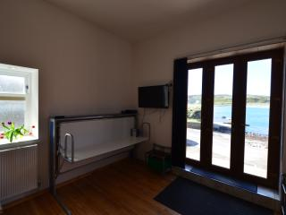 Beautiful Campbeltown Studio rental with Television - Campbeltown vacation rentals