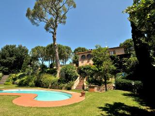 Nice 1 bedroom Apartment in Asciano - Asciano vacation rentals