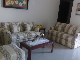 2 bedroom Apartment with Stove in Mazatlan - Mazatlan vacation rentals