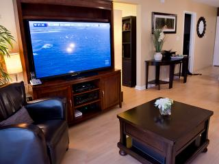 Ocean View 2 bd 2bth MAUI Hawaii South Kihei Condo Vacation Rental Beach Fun! - Kihei vacation rentals