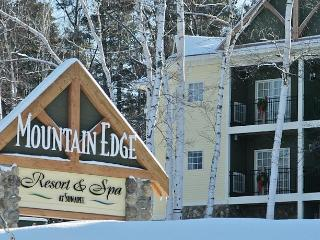 Mountain Edge Resort & Spa - Mount Sunapee vacation rentals