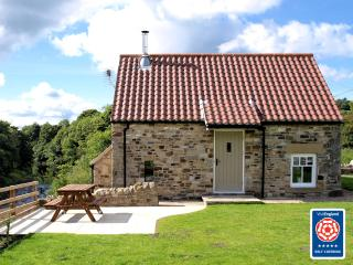 Perfect Cottage with Central Heating and Washing Machine - Bishop Auckland vacation rentals