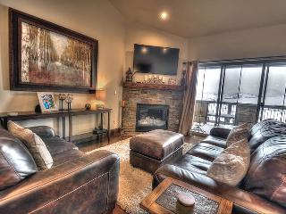 Minutes to Downtown! Affordable Luxury! (BRR14125) - Park City vacation rentals