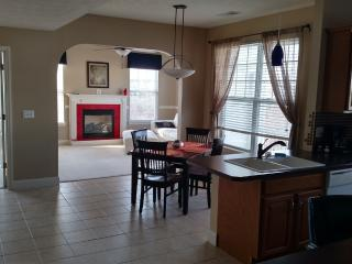 Nice 1 bedroom Apartment in Pittsburgh - Pittsburgh vacation rentals