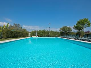 Nice 2 bedroom Vacation Rental in Province of Brescia - Province of Brescia vacation rentals