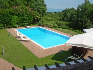 Bright Province of Brescia Villa rental with Internet Access - Province of Brescia vacation rentals