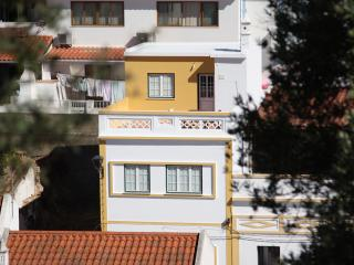 Casa Mira - Cosy townhouse with rooftop terrace - Odemira vacation rentals