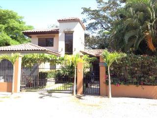 Beach House Guanacaste, Casa Libelula - Playa Flamingo vacation rentals