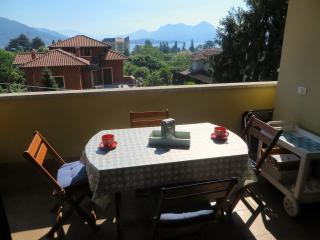 Giordano - Baveno vacation rentals