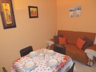 Nice 1 bedroom Apartment in Pallanza - Pallanza vacation rentals