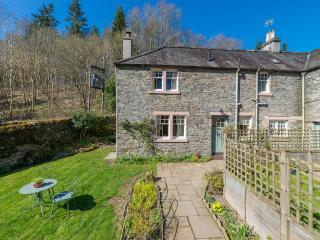 1 Braefoot Cottage, Yair Estates - Galashiels vacation rentals