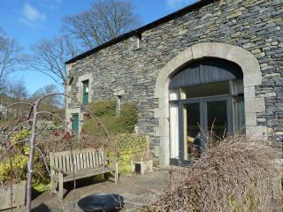 Charming 2 bedroom Cottage in Mosedale - Mosedale vacation rentals