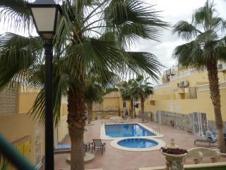 Beautiful Villa with A/C and Washing Machine - Dehesa De Campoamor vacation rentals