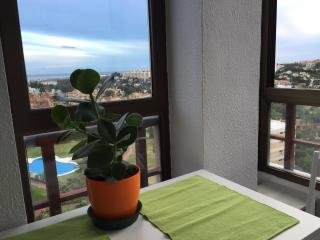 A cozy studio in Nueva Andalucia for Rent on Vacations - Nueva Andalucia vacation rentals