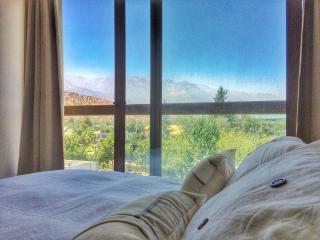 Marvellous Home Studio Las Condes! - Santiago vacation rentals