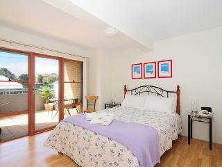 2 bedroom Condo with Internet Access in Jervis Bay - Jervis Bay vacation rentals